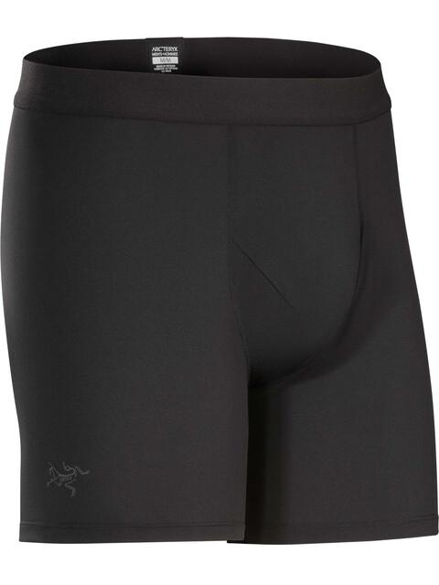 Arc'teryx M's Phase SL Boxer black